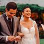 O casamento de Raquel Souza Silva e Patriccia Lorencini Celebrante 7