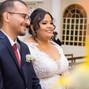 O casamento de Juliana e Ateliê Karla Bitelli 7