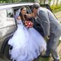 O casamento de Nathalia Amaral e Sítio Marron Glacê 27