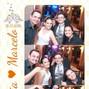 O casamento de Anyellia Spaler e Divertida Lente 8