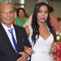 O casamento de Veridiana Rosa e Clar&Art 11