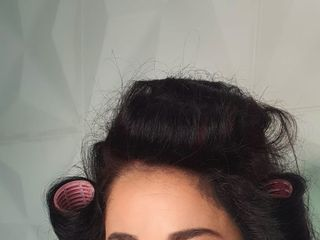 Michele Jamcoski Makeup 1