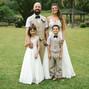 O casamento de CAROLINE e Schuck Eventos 5