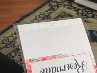Essencial Convites e Impressos 1
