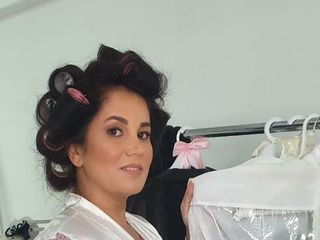 Michele Jamcoski Makeup 3