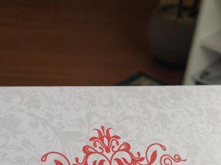 Essencial Convites e Impressos 2