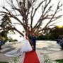 O casamento de Viviane Goncalves e HIS Eventos 20