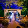 O casamento de Michelly Oliveira e Victor Hugo e Sitio Villa Borghese 11