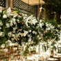 O casamento de Raíssa D'agnoluzzo e Roni Vieira 10