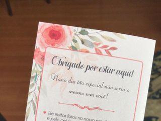 Essencial Convites e Impressos 4