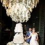O casamento de Raíssa D'agnoluzzo e Roni Vieira 11