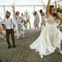 O casamento de CAROLINE e Schuck Eventos 9