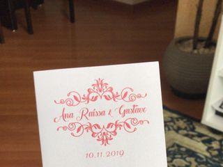 Essencial Convites e Impressos 5