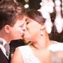 O casamento de Taymara Santos e Thiago Brasilino Fotografia 23