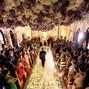 O casamento de Raíssa D'agnoluzzo e Roni Vieira 12