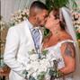 O casamento de Patricia R. e HS Eventos 12