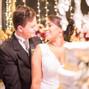O casamento de Taymara Santos e Thiago Brasilino Fotografia 24