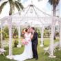 O casamento de Taymara Santos e Thiago Brasilino Fotografia 26