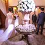 O casamento de Alini De Freitas Machado e Foto Tavares 27