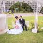 O casamento de Taymara Santos e Thiago Brasilino Fotografia 27
