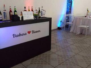 Los Bartenders 3