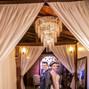 O casamento de Alini De Freitas Machado e Foto Tavares 28