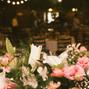 O casamento de CAROLINE e Schuck Eventos 14