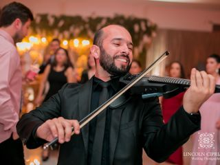 Intermezzo Assessoria Musical 1
