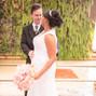 O casamento de Taymara Santos e Thiago Brasilino Fotografia 28