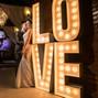 O casamento de Alini De Freitas Machado e Foto Tavares 29