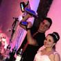 O casamento de Bárbara Machado e Bianor Araujo e Los Bartenders 4