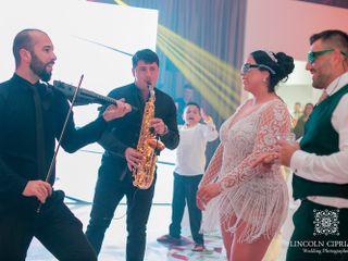 Intermezzo Assessoria Musical 2