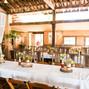 O casamento de Diza e Florare Eventos 20