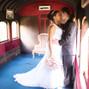 O casamento de Taymara Santos e Thiago Brasilino Fotografia 29