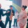 Intermezzo Assessoria Musical 7