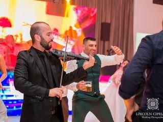 Intermezzo Assessoria Musical 3