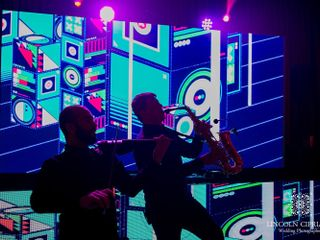 Intermezzo Assessoria Musical 4