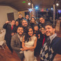 O casamento de Priscila Thomaz e Echos Produções 26