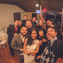O casamento de Priscila Thomaz e Echos Produções 27