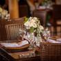 O casamento de Letícia e Rancho Canabrava 8
