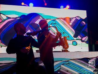 Intermezzo Assessoria Musical 5