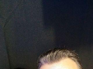 DJ Ricardo Nasci 3