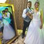 O casamento de Gabrieli T. e Make Smile Festa 5