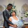 O casamento de Aparecida Aranha De Sá e Rosa de Saron 6