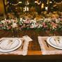 O casamento de CAROLINE e Schuck Eventos 20