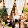 O casamento de Diza e Florare Eventos 25