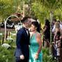 O casamento de Jhessy Meiraa e Frederico Ternos 7
