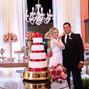 O casamento de Vilmara Ferreira De Almeida e Fernandes Decorações 4