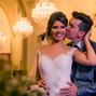 O casamento de Adriellen L. e Henrique Drobnievski Fotografia 10