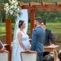 O casamento de Silvia e Nadia Binotto Eventus 19